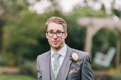 sage wedding tie - Google Search