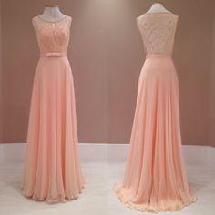vestido de festa madrinha 2015 perfeito