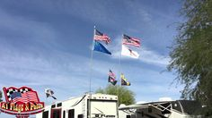 A1 Flags And Poles Flagpoles Flags  15