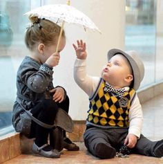 Do you want baby tips? Learn more by reading this article :) So Cute Baby, Cute Kids, Cute Babies, Funny Kids, Baby Tips, Baby Hacks, Precious Children, Beautiful Children, Beautiful Babies