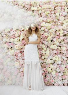 Elle dress, Lipsy #weddingdress High Street Wedding Dresses, Best Wedding Dresses, Bridesmaid Dresses, Wedding Planning Websites, Industrial Wedding, Free Wedding, Destination Weddings, Lipsy, Ever After