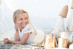 Boho beach photography.  Naturelle look photography.   http://www.naturellelook.nl/   #photography #beachphotography #fabièn #portfolio #boho #bohobeach #naturelle #natyrellelook #pascaleghoos #photographer #kidsmodel #kids