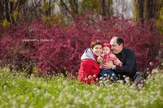 Ana and her family. Family Photography, Couple Photos, Couples, Couple Shots, Family Pictures, Couple, Couple Pics, Family Photo