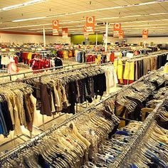 ba0cecf6f37 8 Best shopping malls in AZ images