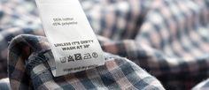 Saiba quais são as regras para criar etiquetas de roupa  #etiquetaderoupa #etiquetasdelavagem #etiquetasderoupa #etiquetasderoupaasae #etiquetasderouparegras #etiquetasemroupa #etiquetasimpressão #etiquetaslavarroupa #impressãodeetiqueta #imprimiremtexteis #imprimiretiquetasderoupa #instruçõeslavagemroupa #lavarroupa #lavarroupaetiquetas #legislaçãodeetiquetas #ondeimprimiretiquetas #regrasdeetiquetasderoupa