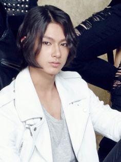Woozi, Jeonghan, Wonwoo, Morning Rain, Sunday Morning, Seventeen Junhui, Vernon Hansol, Wen Junhui, Joshua Hong