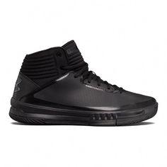 35eb3316aa03 Judicious basketball clothes go to website Sneaker Games