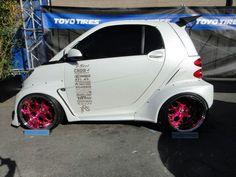90 best Get Smart images on Pinterest   Smart fortwo, Cars and Smart car