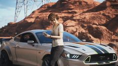 23 Best Need For Speed Payback Images Need For Speed Payback Speed
