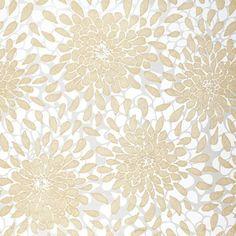 Risky Business II Toss The Bouquet Wallpaper York Wallcoverings Wallpaper Wall Decor Home