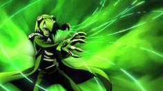 Anime Akame Ga Kill! Lubbock (Akame Ga Kill!) Wallpaper