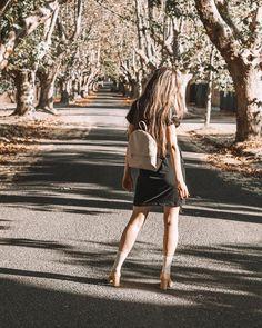futurekingsandqueens via Instagram Knee High Stockings, Scandi Chic, High Knees, Knitting Socks, Hosiery, Ivory, Elegant, Inspiration, Outfits