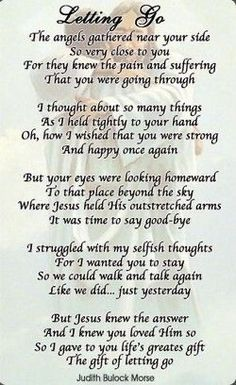 Quotes about Missing : QUOTATION - Image : Quotes Of the day - Description remembrance poems death Rip Daddy, Missing Daddy, Remembrance Poems, Grief Poems, Son Poems, Brother Poems, Heaven Quotes, Heaven Poems, Pomes