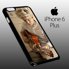 # Hard case, Case Cover designed for Apple Iphone 6, Iphone 6 plus, iPhone 5 , Iphone 4, Iphone 4s, Iphone 6, Samsung Galaxy S4, Samsung Galaxy S3, Samsung Galaxy S5, Ipod 4, Ipod 5, Lg G3, HTC one M7 Iphone 6 Plus Case, Iphone 4s, Htc One, 6 Case, Cover Design, Galaxies, Samsung, Phone Cases, Iphone 4