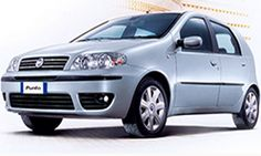 FIAT_punto Cars And Motorcycles, Vehicles, Car, Vehicle, Tools