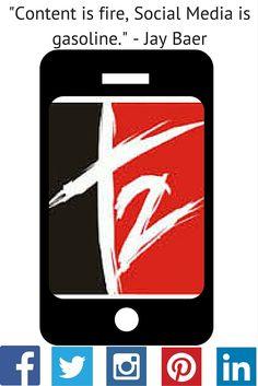 #KennyD #T2Marketing #Success