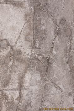 Cracked and dirty concrete texture - http://thetextureclub.com/grunge-2/cracked-and-dirty-concrete-texture-4