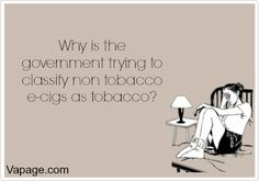 Do your homework and voice your opinion on e-cigs! Make the Switch to e-cigs today and get healthy! VAPAGE Premium Vaping and E-Cigarette Outfitters vapage.com #Vapage #ecig #ecigarette #electroniccig #electroniccigarette #vape #vapor #vaper #vaping #bestecig #vapelife #vapecommunity #vaperings #rings #smoke #nosmoke #quitsmoking #notobacco #notar #nochemicals
