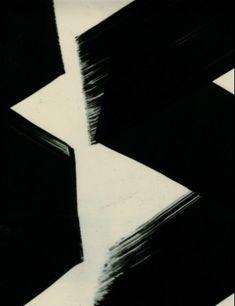 Luli Sanchez - Like everything, great patterns.