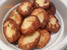 Pretzel Bites, Baked Potato, Potatoes, Bread, Baking, Vegetables, Ethnic Recipes, Food, Potato