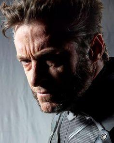 Wolverine Movie, Days Of Future Past, Australian Actors, Lee Jeffries, Hugh Jackman, X Men, Celebrities, Instagram, Celebs