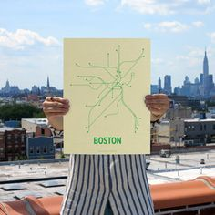 @thoughtassassin Boston Screen Print Cement now featured on Fab.