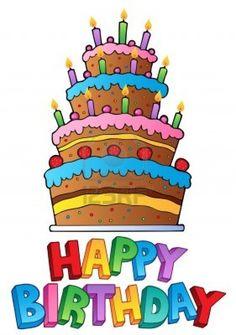 Happy Birthday!!!...:)