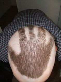 71 best bad haircuts images hilarious funny hairstyles