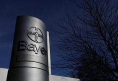 German drug and crop chemical maker Bayer clinched a $66 billion takeover of…