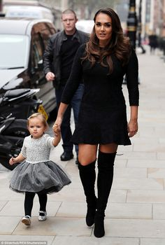 0cd116f4ebda 134 Best Tamara Ecclestone images