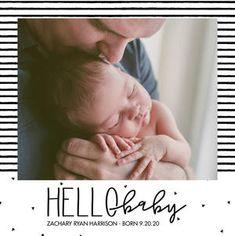Hand Painted Baby Baby Photo Books, Custom Photo Books, Baby Books, Baby Photos, Family Photos, Photo Book Printing, 3d Printing, Welcome Baby Girls, Baby Album