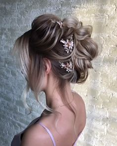 ✔ Hairstyles Videos Headband Short #hairstyles2017 #hairstylesposts #hairstylesmens