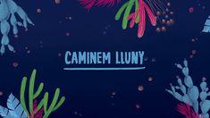 Doctor Prats - Caminem lluny [Venim de Lluny, 2018] Lds, Al Final, Try It Free, Live Tv, Music Songs, Lyrics, Make It Yourself, Movie Posters, Instagram