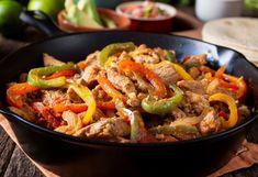 Keto Chicken, Easy Chicken Recipes, Lime Chicken, Boneless Chicken, Baked Chicken, Frijoles Refritos, Walleye Fish Recipes, Breast Recipe, Chicken Fajitas