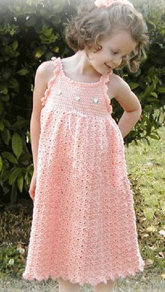 Crochet Baby Boy Clothes Crafts 18 Ideas For 2019 Crochet Baby Clothes Boy, Crochet Toddler Dress, Baby Girl Crochet, Crochet For Kids, Knit Crochet, Little Girl Dresses, Girls Dresses, Baby Dresses, Vestidos Bebe Crochet