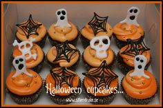 My halloween cc´s I made last year.