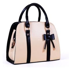 Handbags Candy Color Shoulder Bag