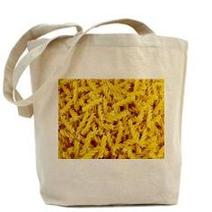 noodles Tote Bag> Food and drinks> MehrFarbeimLeben