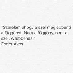 Today's haiku #today #haiku #haikuaday #dailyhaiku #fodorakos #fodorákos #hungarianhaiku #magyarig #lovegram #loveyou #love #magyar #magyarvagyok #quote #quoteoftheday #idezet #motto #hungarian #quotestags #lovequotes #poem #zitat #mik #dailyquote #haikulover #instagood #daily #perfect #magyaridezet #szerelem Daily Quotes, Love Quotes, Haiku, Motto, Quote Of The Day, Poems, Love You, Tags, Instagram