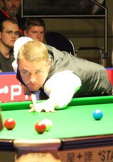 How Much Do Snooker Players Earn? via @moneybulldoguk #sports #career