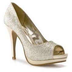 http://bios.weddingbee.com/pics/85709/shoes.jpg
