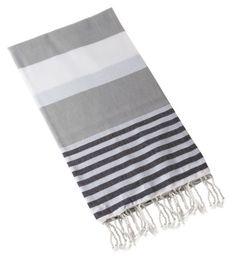 Eshma-Mardini-Peshtemal-Thick-Large-Turkish-Towel-Beach-CoverUp-Cotton-Bath-Spa