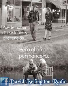Asi deve ser el amor en la actualidad.... ~ Radio Palomo