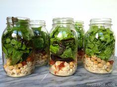 mason-jar-tuna-salad