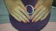 Wk nails