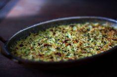 Julia Child's Zucchini Tian on Food52