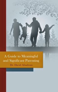 MarksvilleandMe: A Guide to Meaningful and Significant Parenting Review