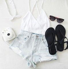 #oufifts #summer