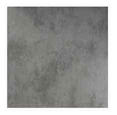 Zamora Grey Wall and Floor Tile (60X60)
