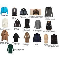 """RMacLachlanjacketsandcoats"" by maclachlan-rachel on Polyvore"